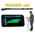 Rover UC